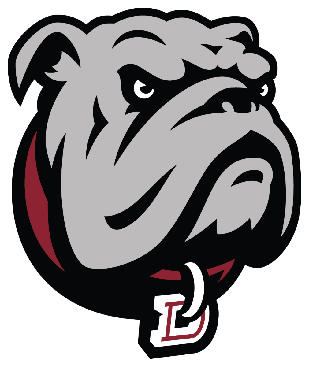 Dean College Bulldog Athletics
